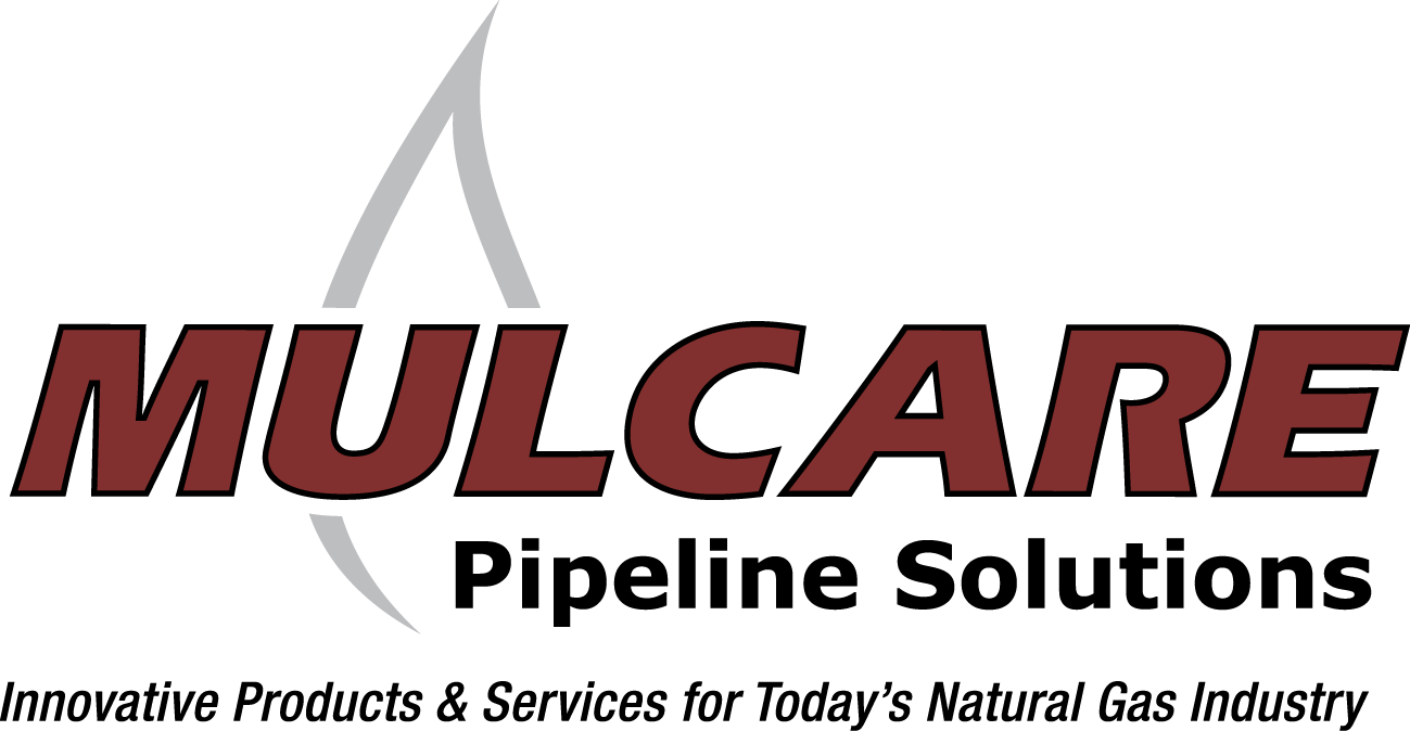 Mulcare