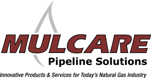 Mulcare-4 x 6