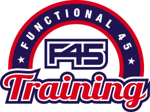 F45_Training_Logo_2018_RGB_300dpi
