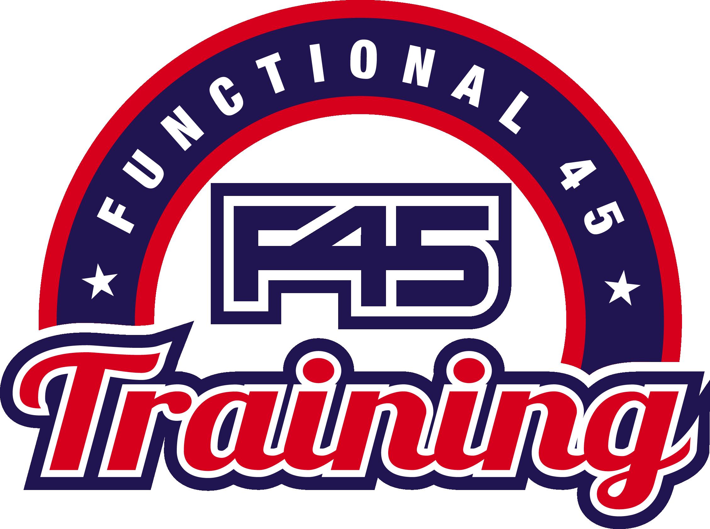 F45 Training