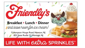 Friendlys-banner-proof