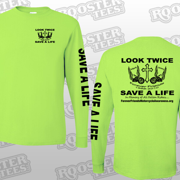 21 FOREVER.FRIEND.look-twice.PREVIEW.29L.safety-green.with-sleevespsd