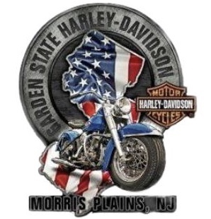 Garden State Harley Davidson