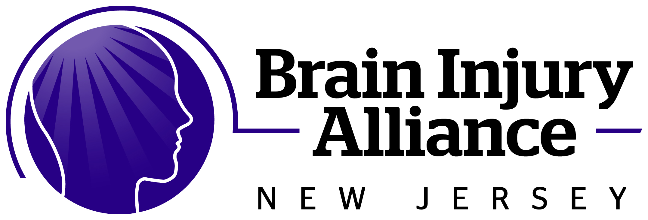 Brian Injury Alliance of New Jersey