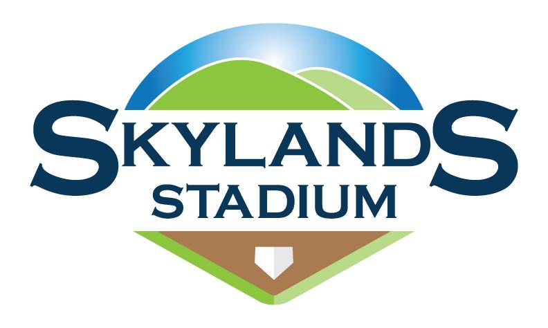Skylands Skylands