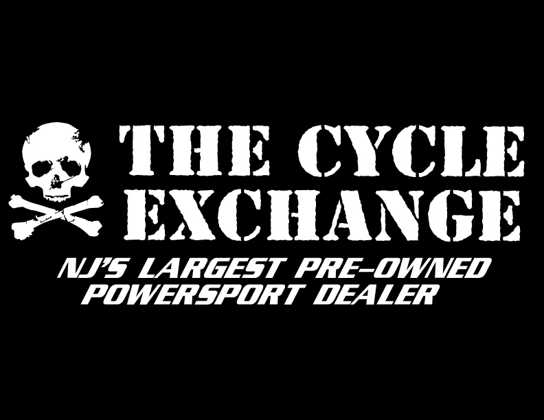 The Cycle Exchange