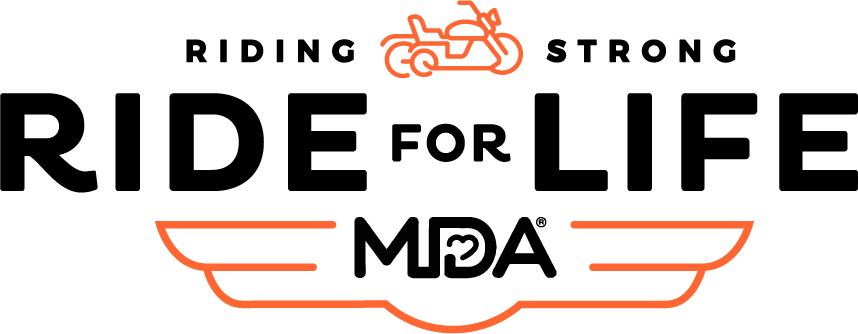 MDA For Life