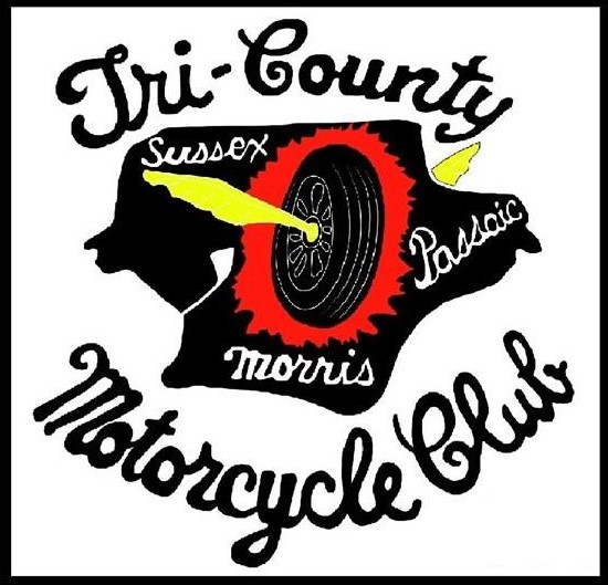 Tri-Country Motorcycle Club